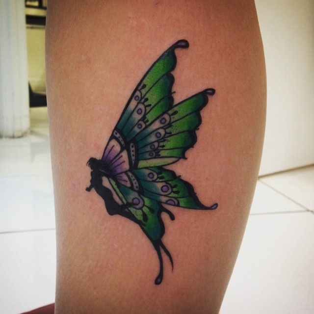 241 best images about all the animal tattoos you need on for Animal finger tattoos