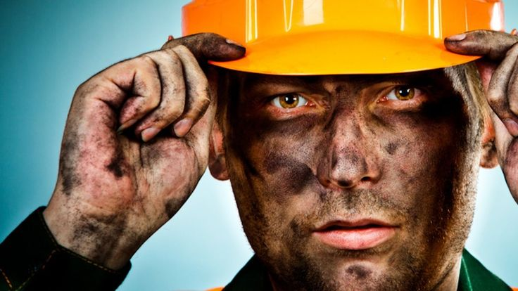 Some of the Most Dangerous jobs in South Africa