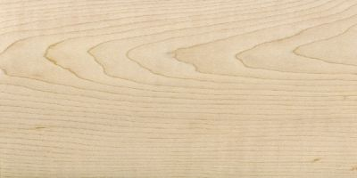 Научное название:Acer гиЬгит, Acer сахарин Общие названия:Красный лист клена, Серебряный лист клена Рынок Наличие:Обычно имеется в 4/4 - 8/4. Ограниченная доступность в 10/4 - 16/4 Общие случаи использования:Шкафы, мебель, лепнина Региональные различия:Клен из северных и восточных регионов чаще разнообразие Red Leaf. Центральный регион Клен, особенно из штатов Айова, Миссури и Иллинойс часто в основном сорт Silver Leaf Maple. Центральный регион Silver Leaf Клен часто показывает более высо...