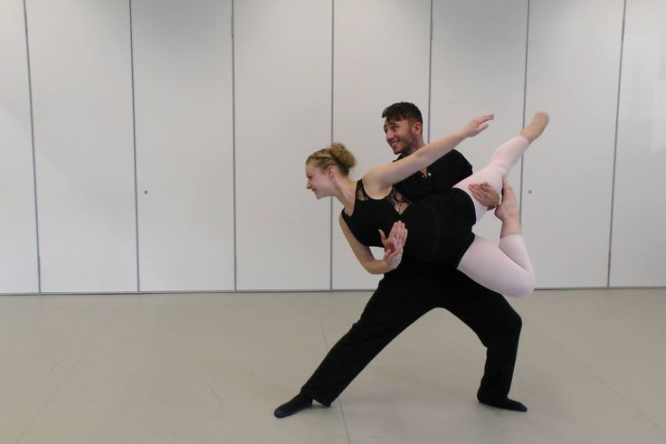 Our fantastic students have been busy showing off their work for our brand new BTEC Extended Diploma - Dance course commencing September 2014! Follow the link for more information: http://www.southstaffs.ac.uk/courses/performing-arts/?courseid=QLF3MED&ml3=PA