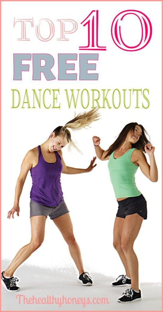 Amazon.com: celebrity workout dvd