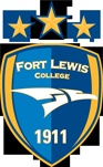 Fort Lewis College Men's Soccer - two-time NCAA Division II Runner-Up and three-time NCAA Division II Champions - Durango, CO