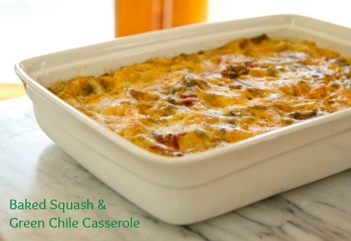 35 best images about Green Chile Casseroles on Pinterest