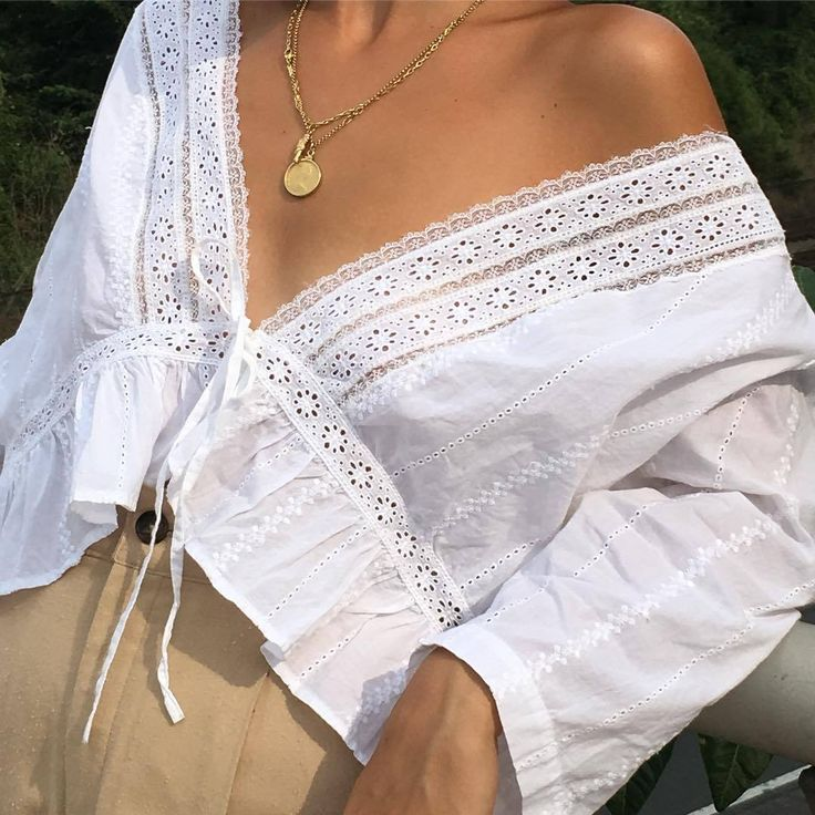 Pinterest: aseth #fashion #style #clothes #ootd #fashionblogger #streetstyle #styleblogger #styleinspiration #whatiworetoday #mylook #todaysoutfit #lookbook #fashionaddict