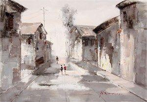 Eski Sokak 3