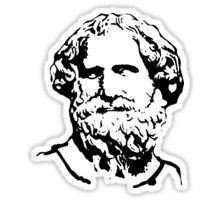Best 25+ Physics and mathematics ideas on Pinterest