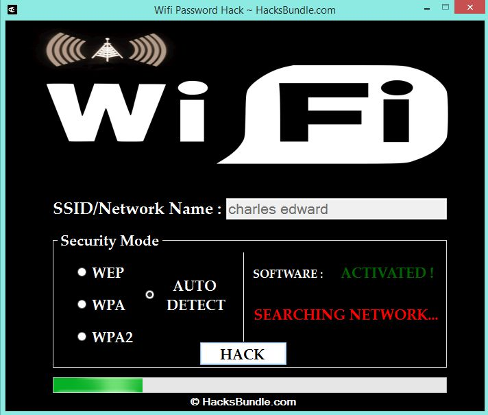 Enjoy Using Free Internet through Reliable WiFi Password Hacks     In the modern time, nobody can even imagine it's personal and professional life without internet connection. In this series, wireless connection has become popular. Wireless hot spots which are generally known as Wi-Fi can be explored anywhere. If you are also looking for simple ways to hack Wi-Fi passwords, read this article further