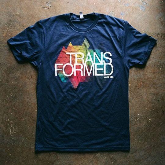 50 best Church T-shirt Design images on Pinterest | T shirts ...