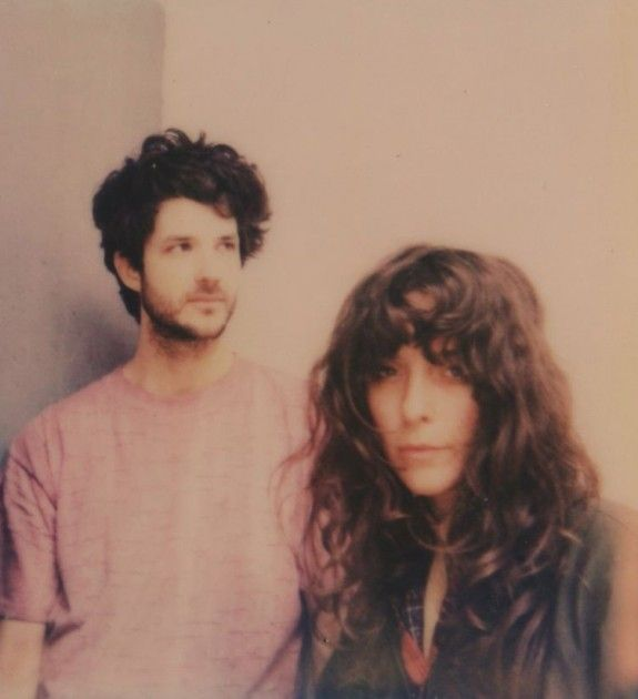 listen to Beach House's Depression Cherry in its entirety