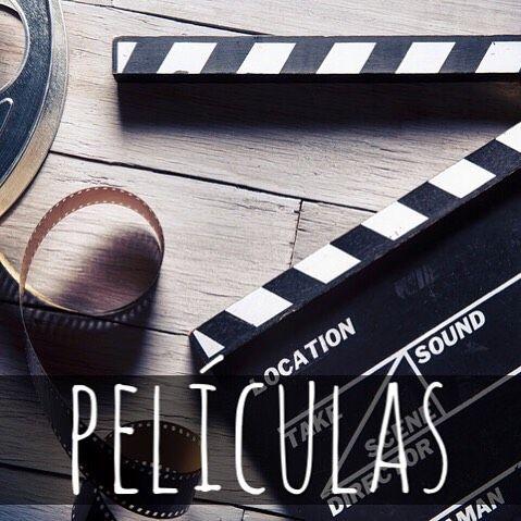 Las PELÍCULAS (las pelis) - фильмы, кино 🎬 Noche de cine con mis padres hoy! 🖤 y tú, que estás haciendo este noche? Cuéntame!  🎬 el cine - кинотеатр 🎬 la sala de cine - кинозал 🎬 la sesión - сеанс ...  #LovEspañol #LovEspañolVocab #учимиспанский #españolpararusos #испанский #учеба #языки #иностранныеязыки