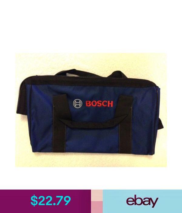 Bosch Tool Bags   Totes  ebay  Home   Garden  b75f088fdf6c9