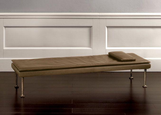 21 best italy tondelli images on pinterest benches for Tondelli arredamenti