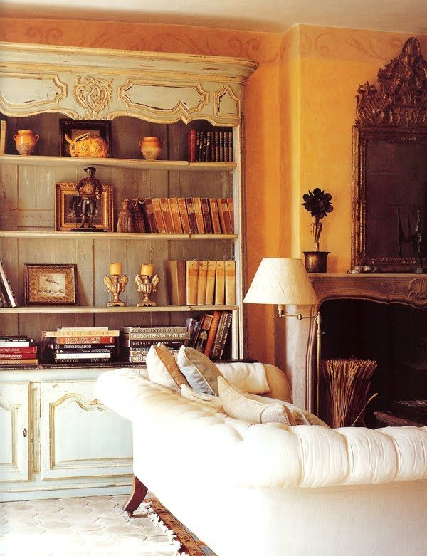 Living Room Decor Trends 2014 53 best feeling peachy keen images on pinterest | home