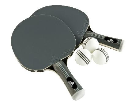 16 best tenis de mesa ping pong images on pinterest adidas tennis and in living color - Funda mesa ping pong ...