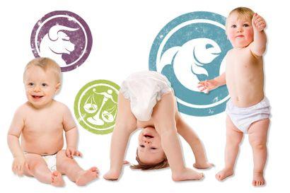 Baby Kosten und staatliche Leistungen - Familie.de