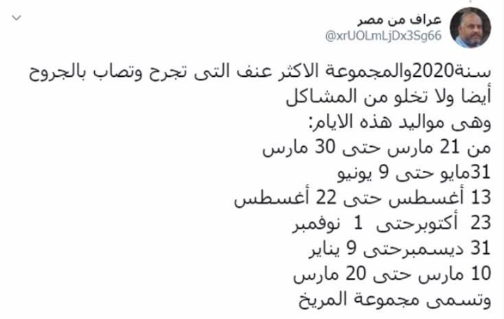 Pin By عراف من مصر On عراف من مصر Math