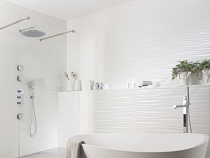 Porcelanosa oxo line blanco 31 6 x 90 cm tiles for Porcelanosa catalogue carrelage