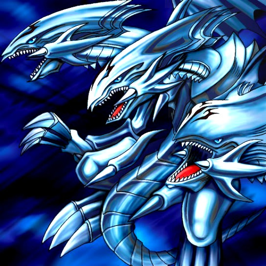 gallery for yugioh cards blue eyes white dragon wallpaper