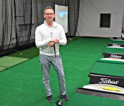 https://rpgolf.wordpress.com/2018/01/07/derek-macdonald-brings-tee-to-green-expertise-to-the-marshes-winter-golf-academy/