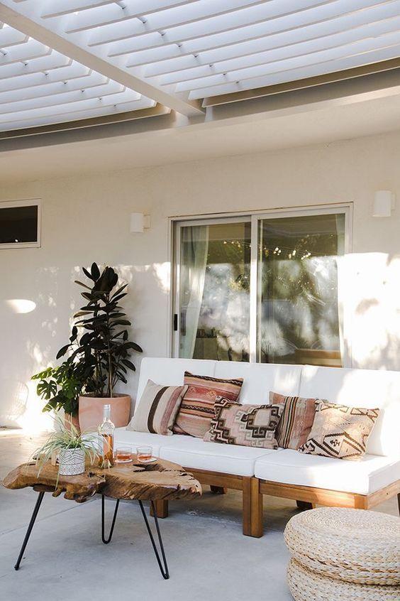 25 Midcentury Exterior Design Ideas: Best 25+ Midcentury Outdoor Lighting Ideas On Pinterest