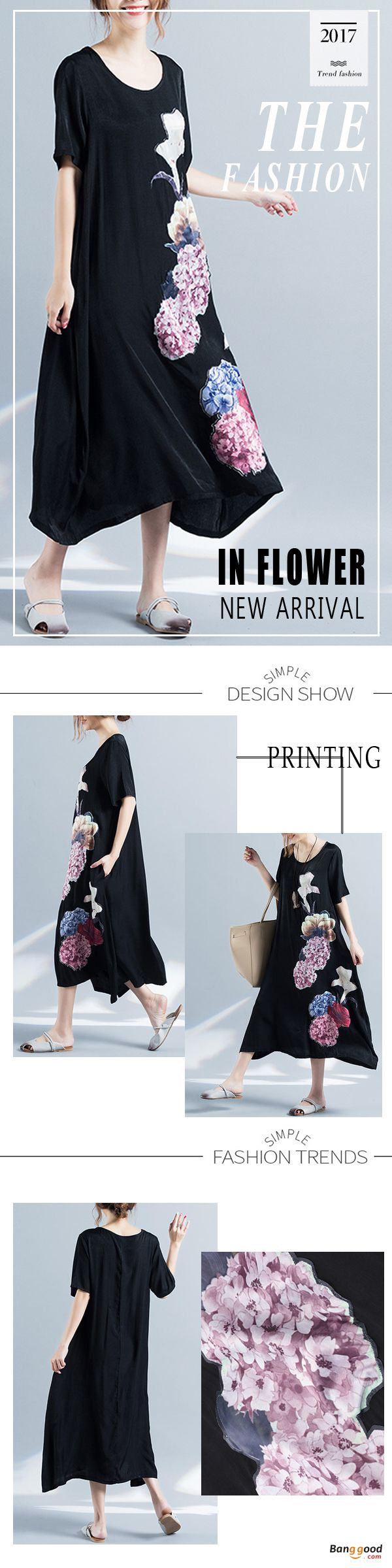 US$32.99+Free shipping. Size: M~XL. Material: Cotton. Home or out, love this vintage and casual dress. Women Dresses, Long Dresses, Dresses Casual, Dresses for Teens, Summer Dresses, Summer Outfits, R (Fitness Tips For Teens)
