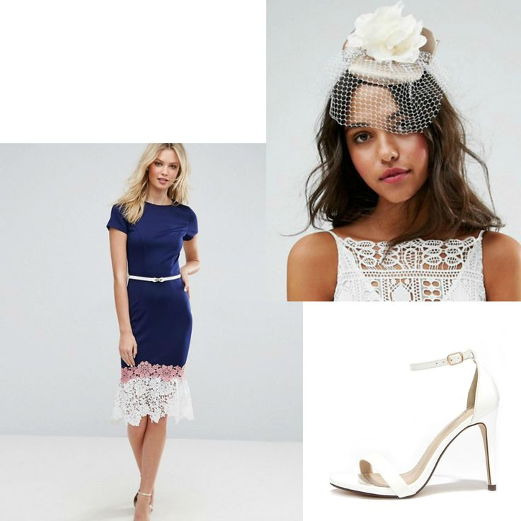 The Best Last Minute Melbourne Cup Outfits Under $150