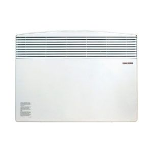 Wall Mounted Convector Heaters Electric