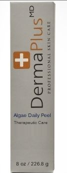 Dermaplus MD Algae Daily Peel 226.8 g