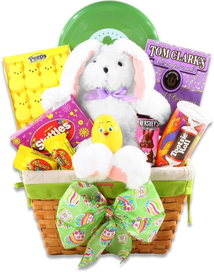 11 best best gourmet easter candy baskets 2016 images on pinterest ultimate traditional easter treats basket eggs candy gift kids playtime search ultimatetradition negle Images