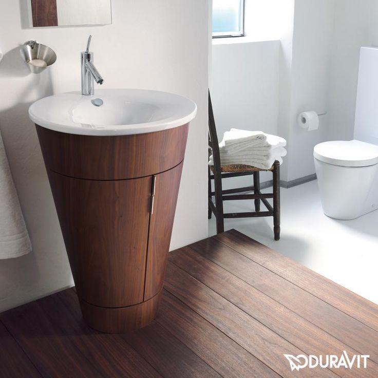 21 besten Bathroom Accessoires Bilder auf Pinterest Accessoirs - sauna fürs badezimmer