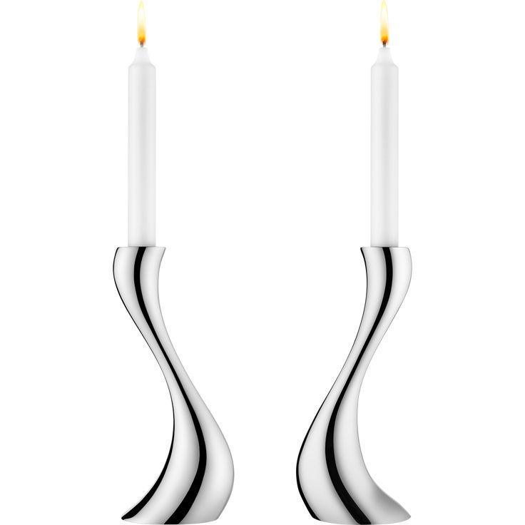 17 best images about georg jensen on pinterest concave. Black Bedroom Furniture Sets. Home Design Ideas