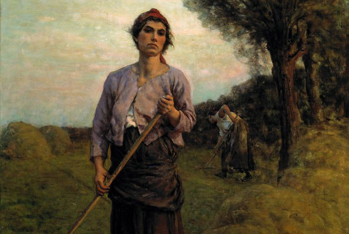 19th century american essayists One way to get into the spirit of things is by reading works by some of the greatest  native american authors from the past century some of their works will shed.
