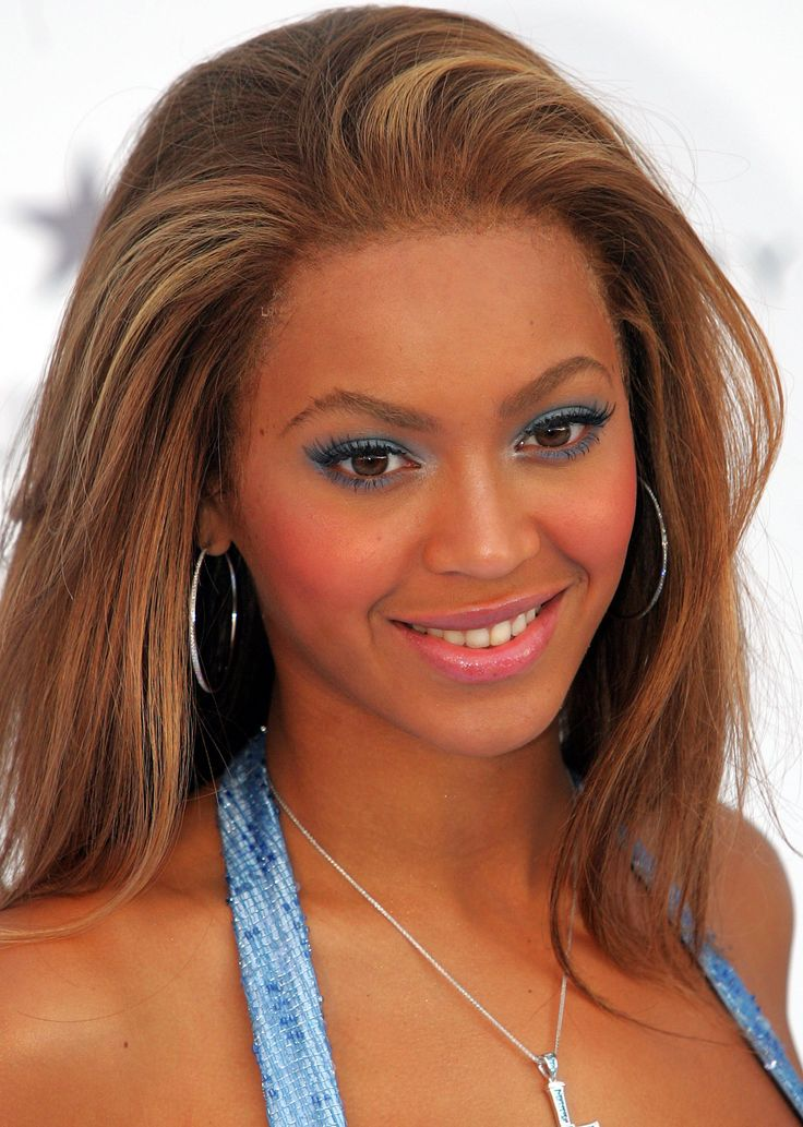 beyonce weave - Google Search | Hair | Pinterest