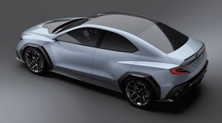 Subaru Viziv Get all the latest news on current and future cars, auto shows, tuning industry, reviews, offbeat stories, tech, classics, and much more at Carscoops