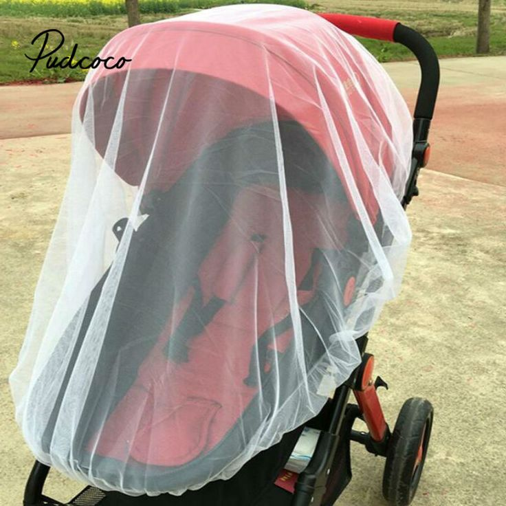 For Sale - pudcoco 2020 Brand New Newborn Toddler Infant ...