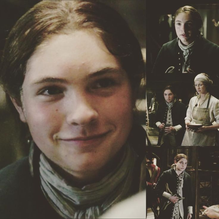 "A Dram Of Outlander (@dramofoutlander) on Instagram: ""Dear Elias Pound. #Outlander #STARZ #heavenandearth #ADoO"""