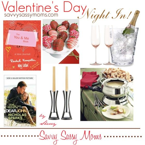 valentine's day nights away uk