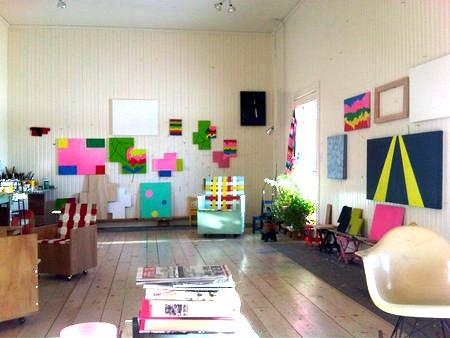 Heilmann Gallery (2)