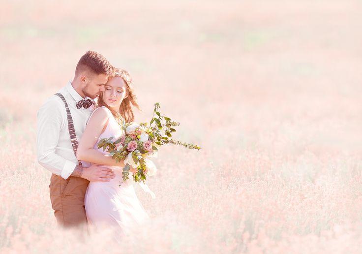Yeg wedding photographer