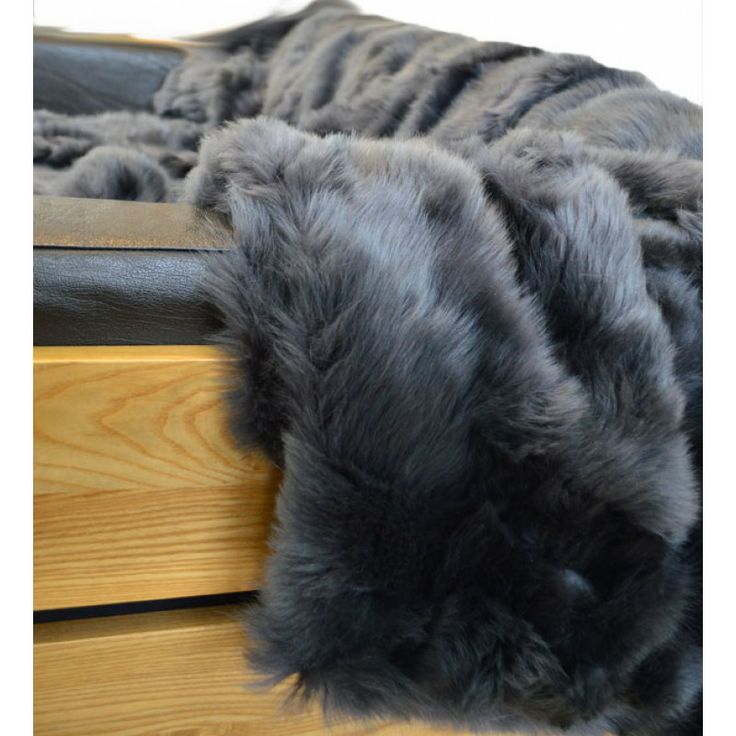 Wildash London luxurious shearling throws, bed runners and cushions. Fine hand-loomed textiles, hammam towels and bath accessories. Passionate about provenance. http://www.wildashinteriors.co.uk