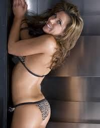 mickie james porno Come visit the world's largest mickie james video collection.