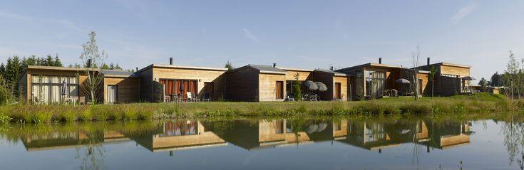 http://www.jdg-architectes.com/projet/bois-des-archolins/