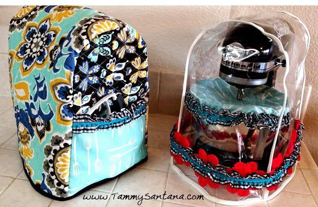 TammySantana.com