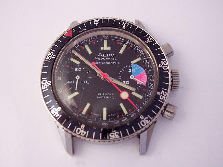 http://www.thewatchspot.co.uk/images/BlogImages/Large/Aero-V7733-1.jpg