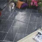 Paving Slabs - Concrete & Laying Paving Slabs - Wickes - Wickes