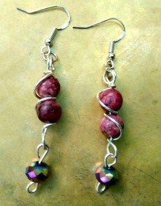 earrings-jadecrystalsilver-1