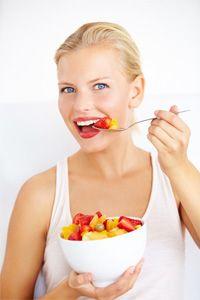 Smart Food — «умная пища», которую также называют «пищей будущего». Она  создана с помощью нанотехнологий на основе натуральных, экологически чистых ингредиентов. Применение нанотехнологий в производстве позволяет использовать частицы полезных веществ очень малого размера (не более 100 нанометров), что  значительно повышает эффективность усвоения биологически активных веществ, входящих в состав продуктов.  Smart Food обеспечивает ежедневную защиту органов-мишеней, наиболее подверженных…