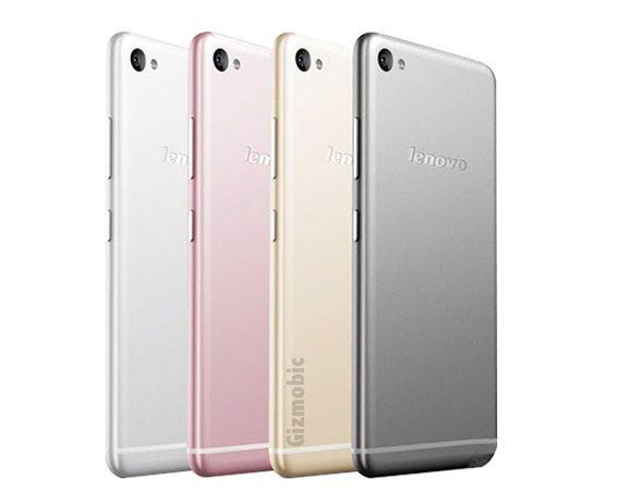 """Sau khi cho ra mắt sản phẩm Lenovo S90, chiếc điện thoại này đã thu hút khá nhiều sự chú ý của người dùng nhờ vẻ ngoài khá giống iPhone 6. Sau đây, hãy cũng chúng tôi đánh giá tổng quan Lenovo S90 để xem """"chiếc iPhone 6 của Lenovo"""" có gì đặc biệt."""