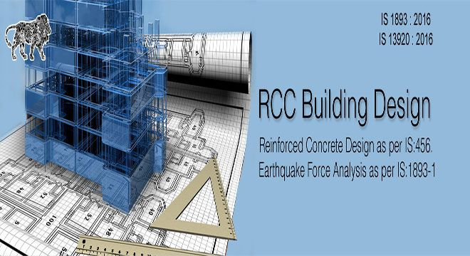 Akses Rcbd 2019 A Powerful Software For Making Design Of Reinforced Concrete Structures In 2020 Concrete Structure Make Design Concrete Design
