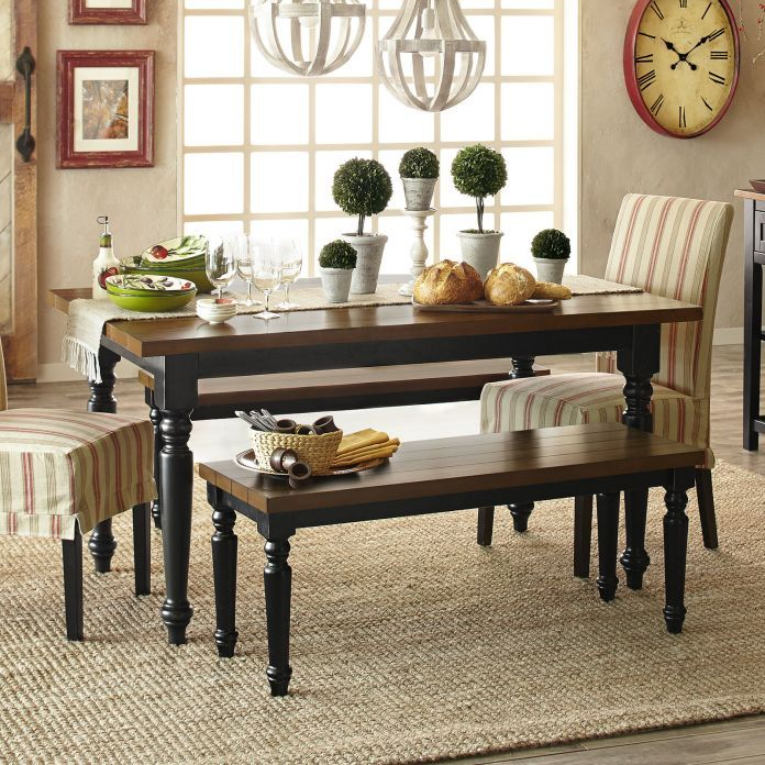 10+ Best Pier One Living Room Tables